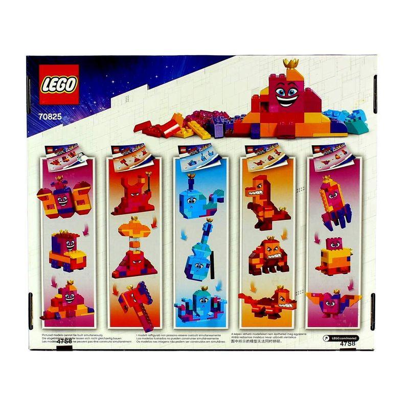 Lego-la-Pelicula-2-Caja-Construye-lo-que-Sea_2