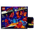 Lego-la-Pelicula-2-Caja-Construye-lo-que-Sea_3
