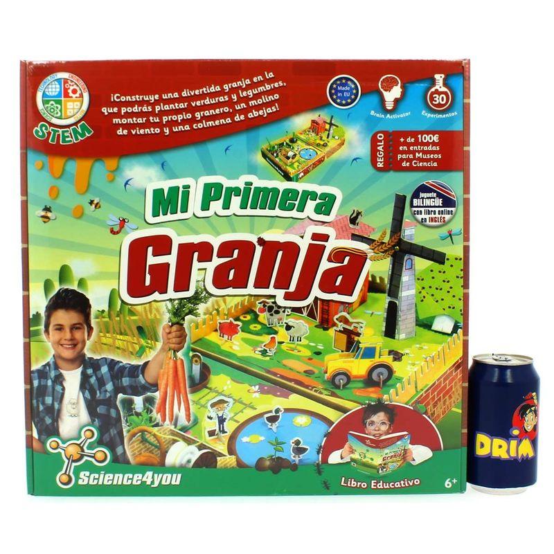 Mi-Primera-Granja_3