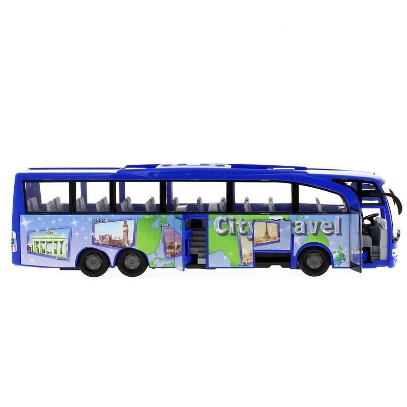 Autobus-Turistico-Azul_1