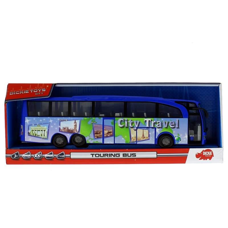 Autobus-Turistico-Azul_2
