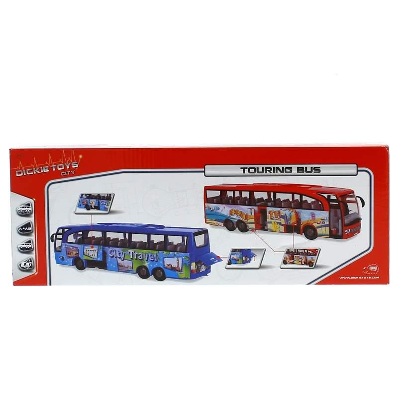 Autobus-Turistico-Azul_3