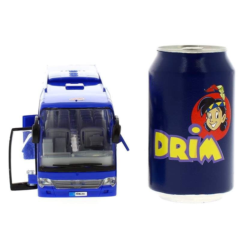 Autobus-Turistico-Azul_4