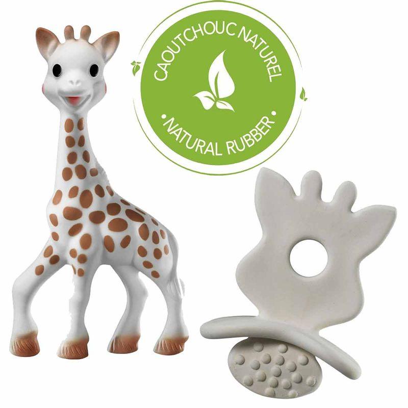 Set-de-Mordedor-Hevea---Sophie-La-Girafe_1