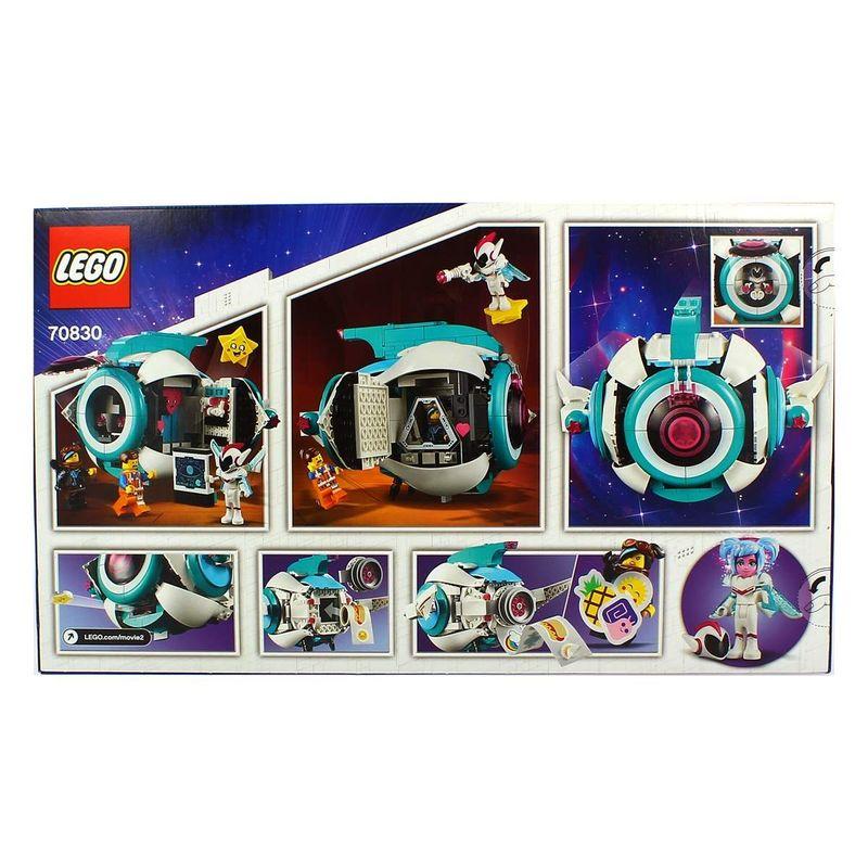 Lego-la-Pelicula-2-Nave-Systar-de-Dulce-Caos_2