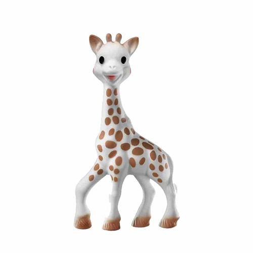 Sophie La Girafe Caja de Regalo