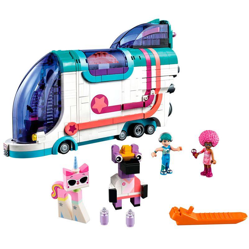 Lego-la-Pelicula-2-Fiestabus-Pop-Up_1