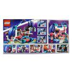 Lego-la-Pelicula-2-Fiestabus-Pop-Up_2