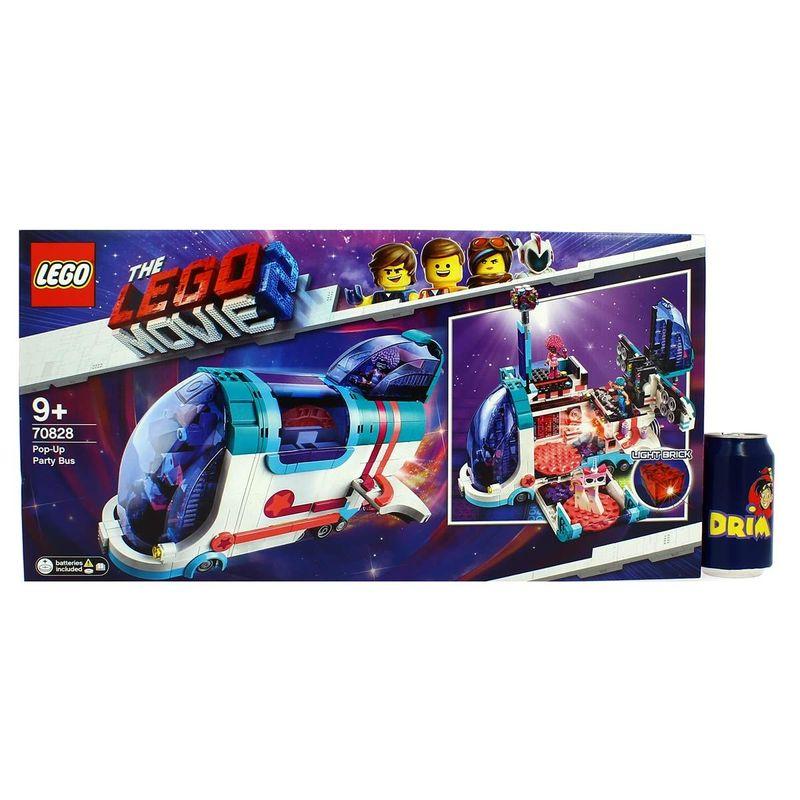 Lego-la-Pelicula-2-Fiestabus-Pop-Up_3