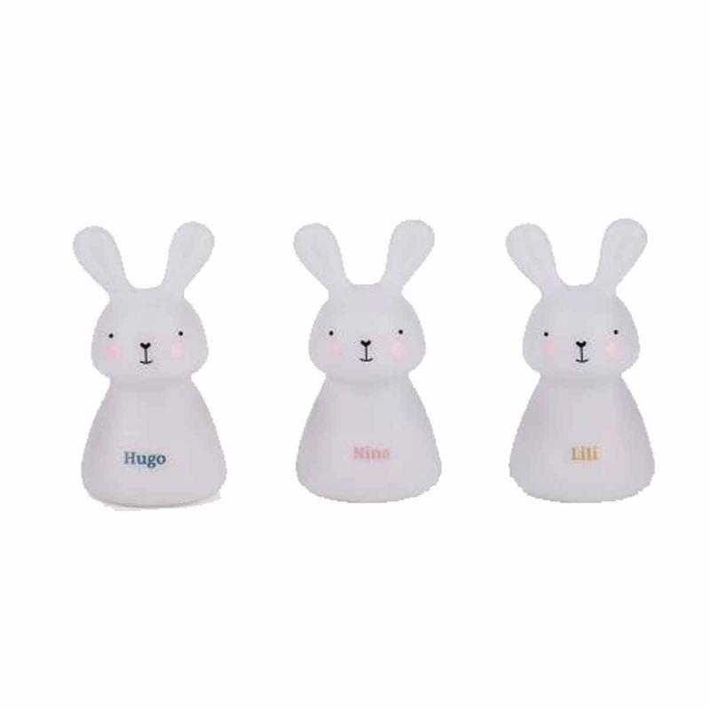 Trio-Camino-Luz-USB-Bunnies