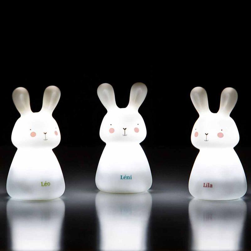 Trio-Camino-Luz-USB-Bunnies_1