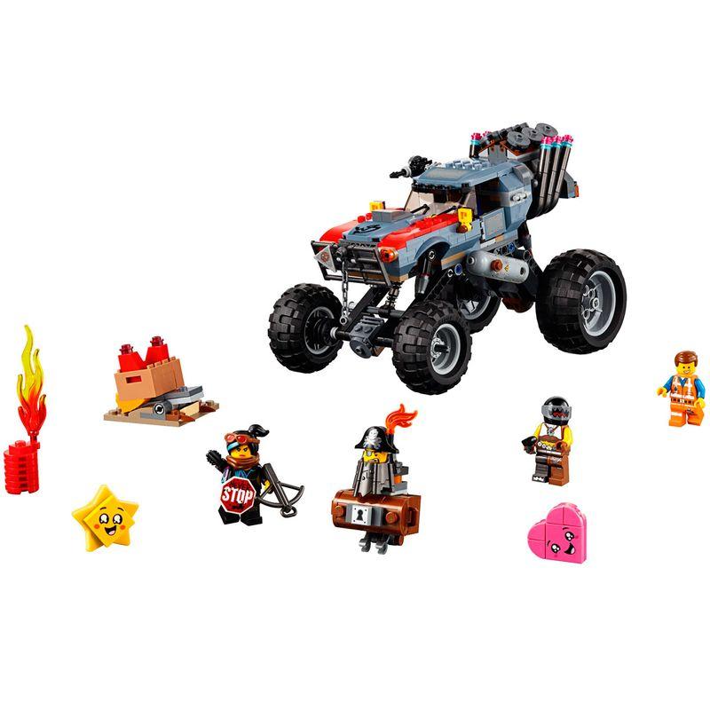 Lego-la-Pelicula-2-Buggy-de-Huida-de-Emmet-y-Lucy_1