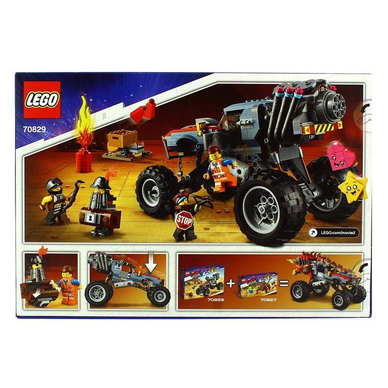 Lego-la-Pelicula-2-Buggy-de-Huida-de-Emmet-y-Lucy_2