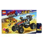 Lego-la-Pelicula-2-Buggy-de-Huida-de-Emmet-y-Lucy_3