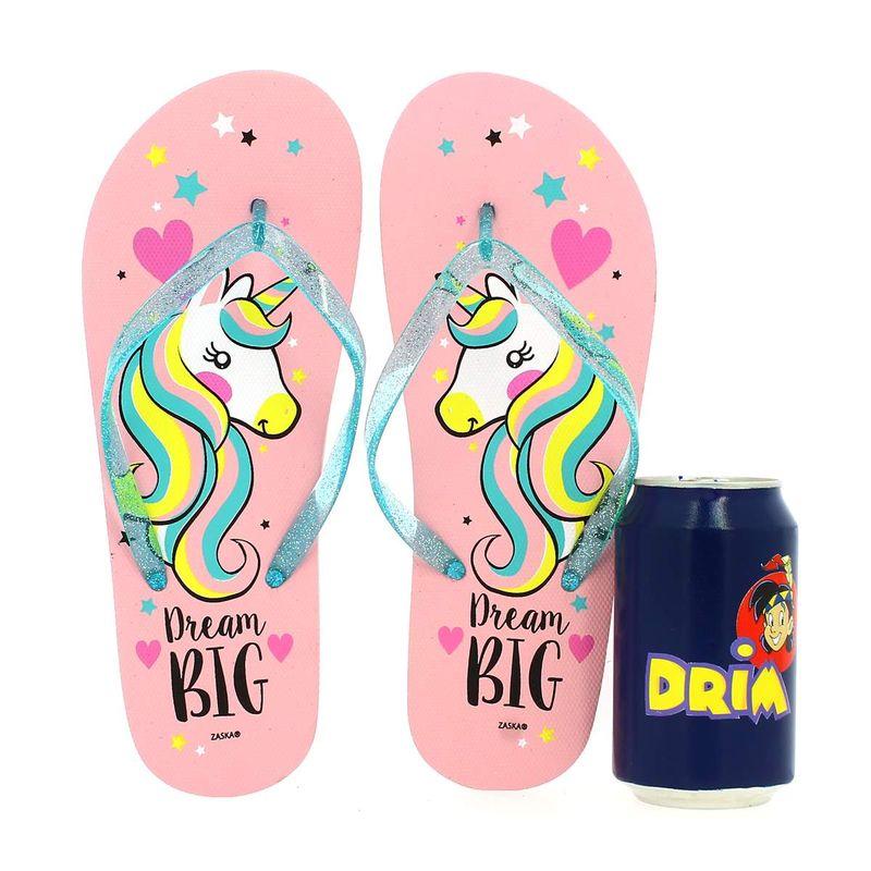 Chanclas-Unicornio-Dream-Big_1
