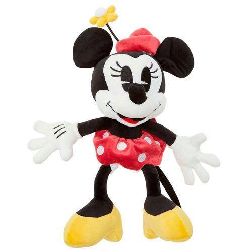 Minnie Mouse Peluche Vintage 20 cm