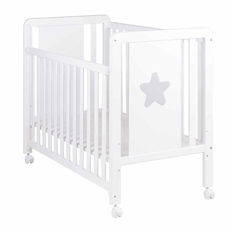 Cuna-blanca-Con-Estrella-Gris-Maternal_1