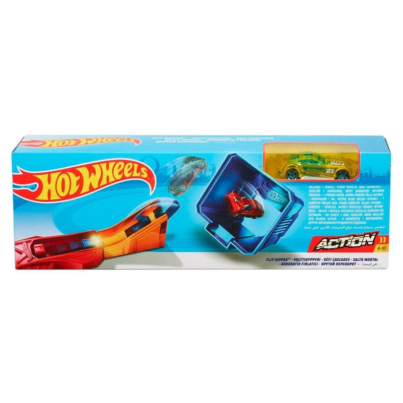 Hot-Wheels-Pista-Salto-Mortal