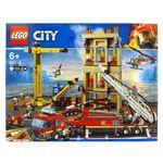 Lego-City-Brigada-de-Bomberos-del-Distrito-Centro