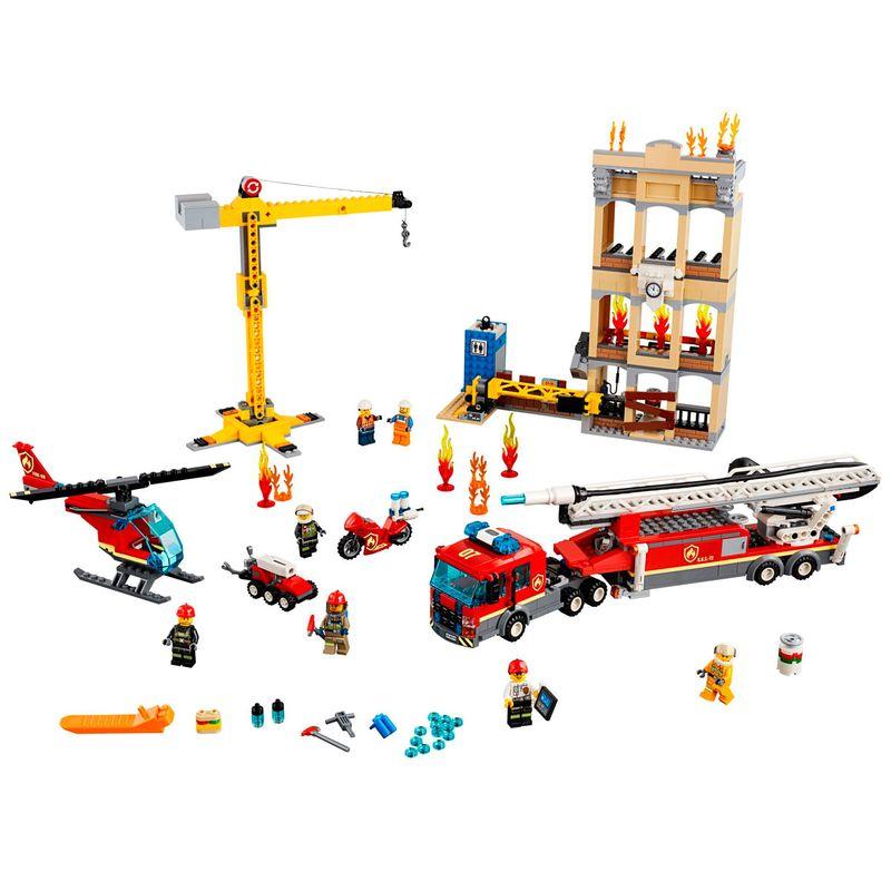 Lego-City-Brigada-de-Bomberos-del-Distrito-Centro_1