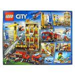 Lego-City-Brigada-de-Bomberos-del-Distrito-Centro_3