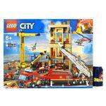 Lego-City-Brigada-de-Bomberos-del-Distrito-Centro_4