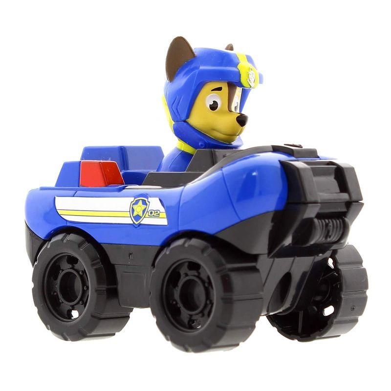Patrulla-Canina-Sea-Patrol-Racer-Chase