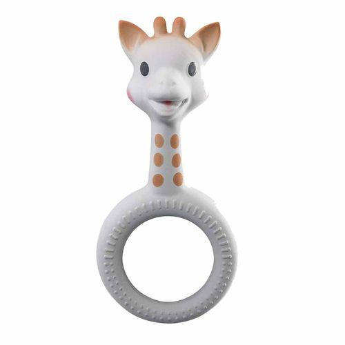 Anillo de Dentición de Sophie La Girafe