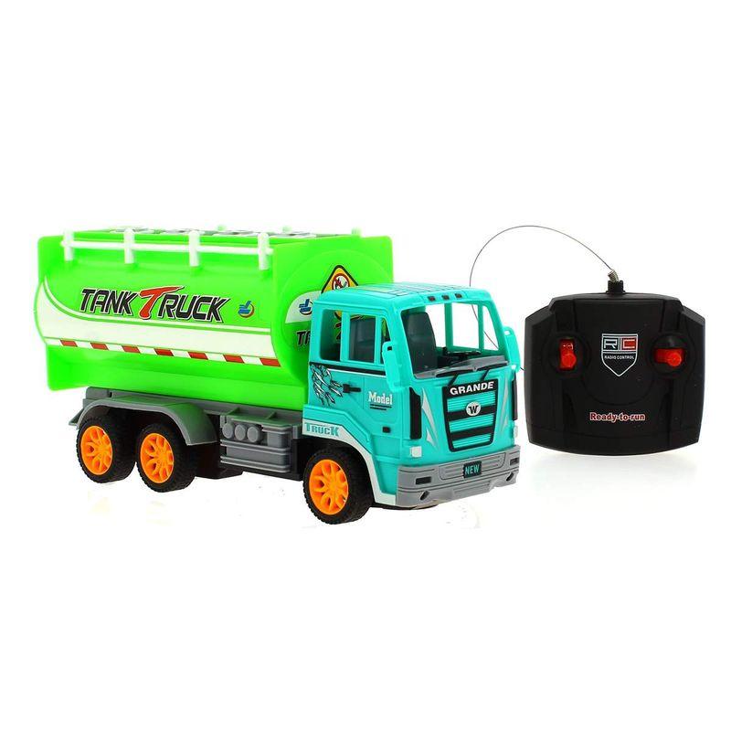 Camion-Cisterna-con-luces