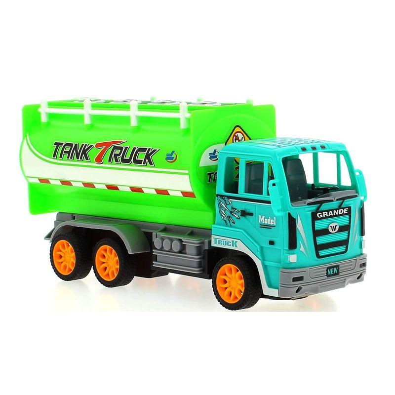 Camion-Cisterna-con-luces_1