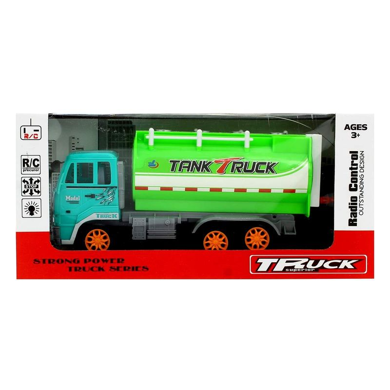 Camion-Cisterna-con-luces_3