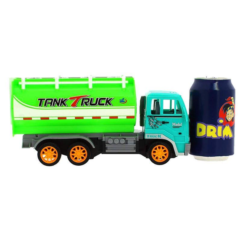 Camion-Cisterna-con-luces_5