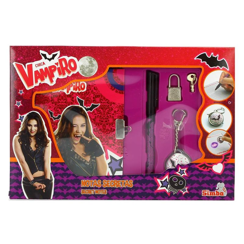 Chica-Vampiro-Notas-Secretas_2