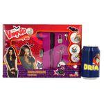 Chica-Vampiro-Notas-Secretas_4