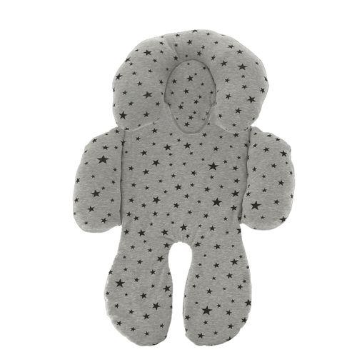 Reductor Bebé Estrella Negra