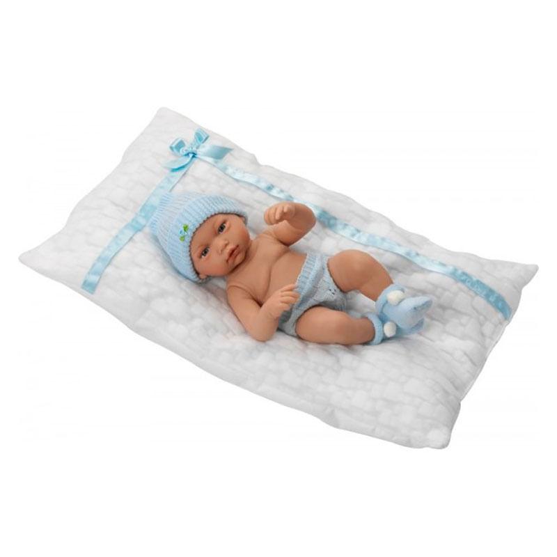 Muñeco-Recien-Nacido