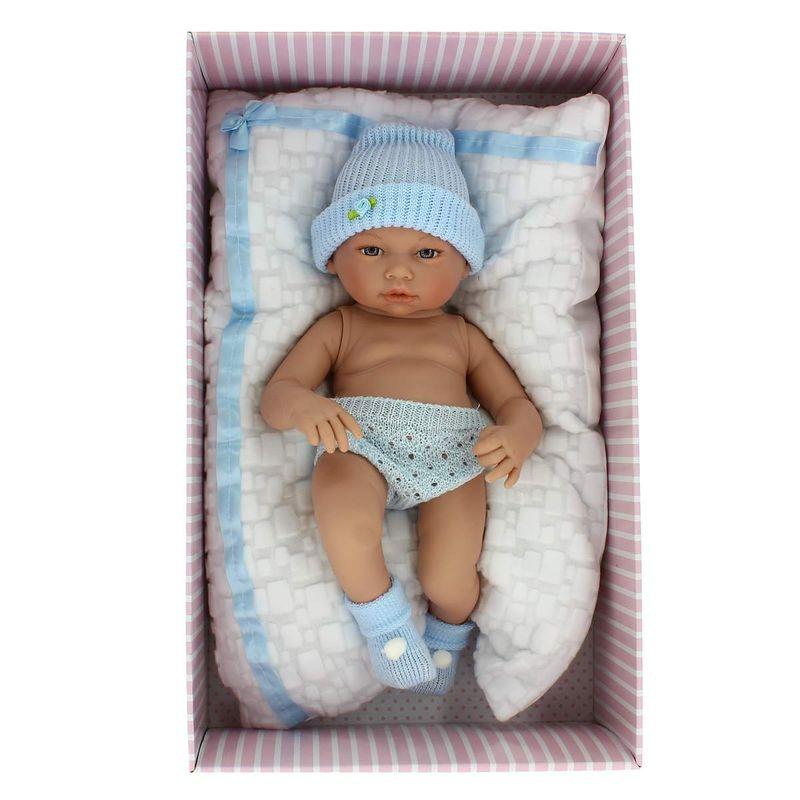 Muñeco-Recien-Nacido_1