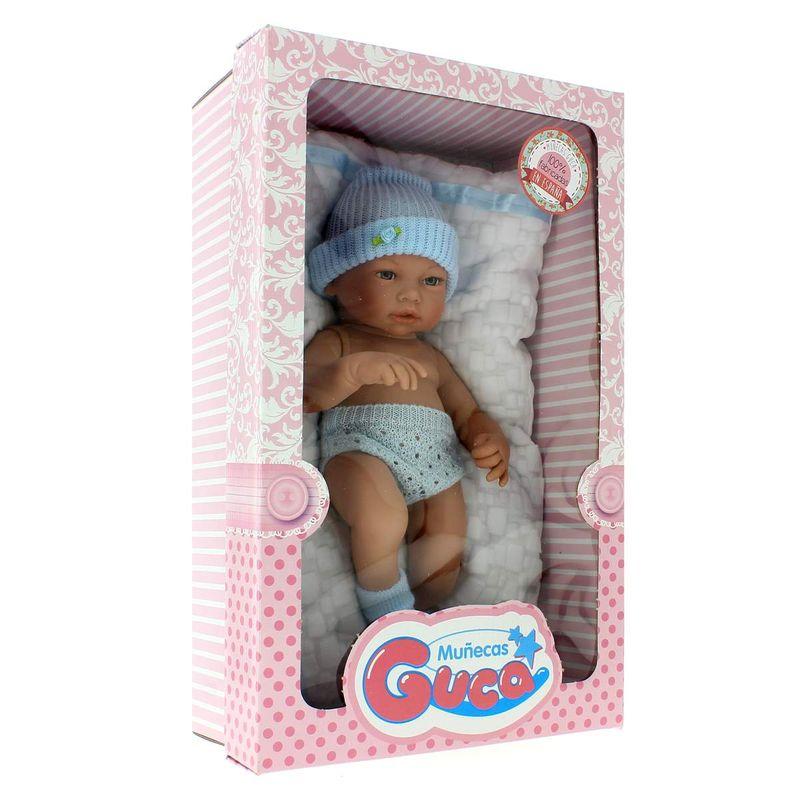Muñeco-Recien-Nacido_2