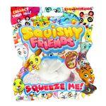 Sobre-Squishy-Friends-Lolo_1