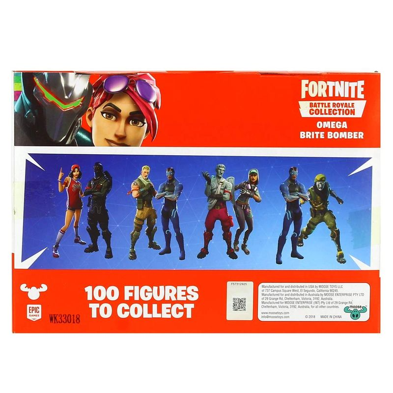 Pack-Duo-Fortnite-Omega-y-Brite-Bomber_2