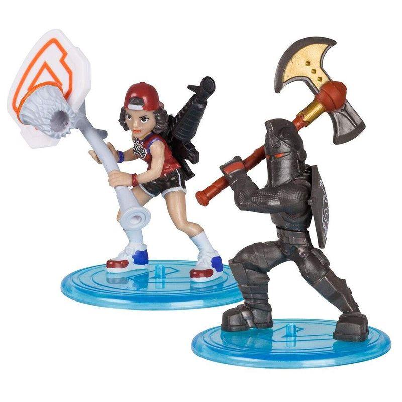 Pack-Duo-Fortnite-Black-Knight-y-Triple-Threat
