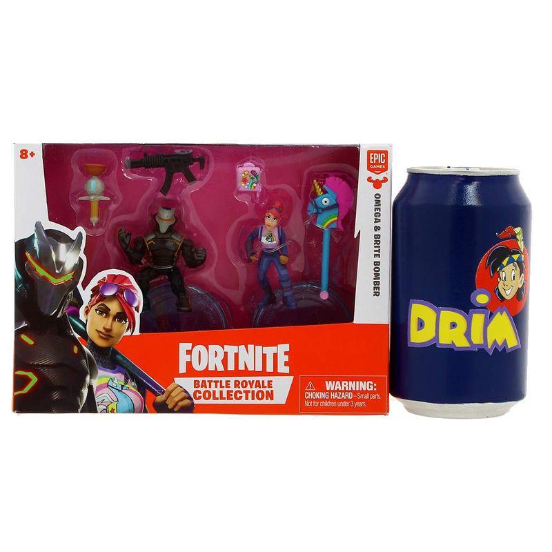 Pack-Duo-Fortnite-Omega-y-Brite-Bomber_3