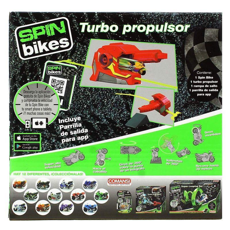 Spin-Bikes-Turbo-Propulsor_1