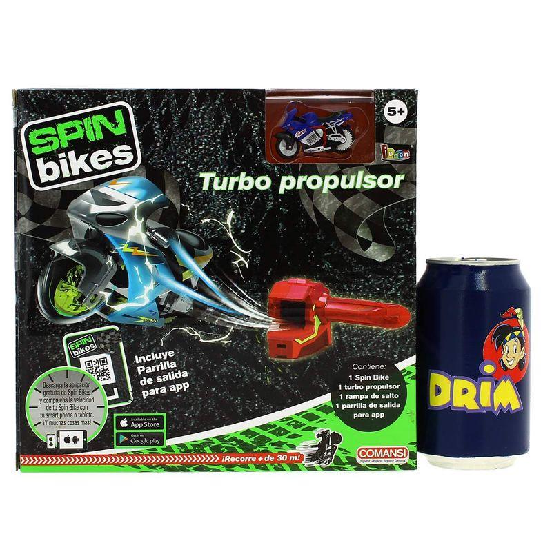 Spin-Bikes-Turbo-Propulsor_2