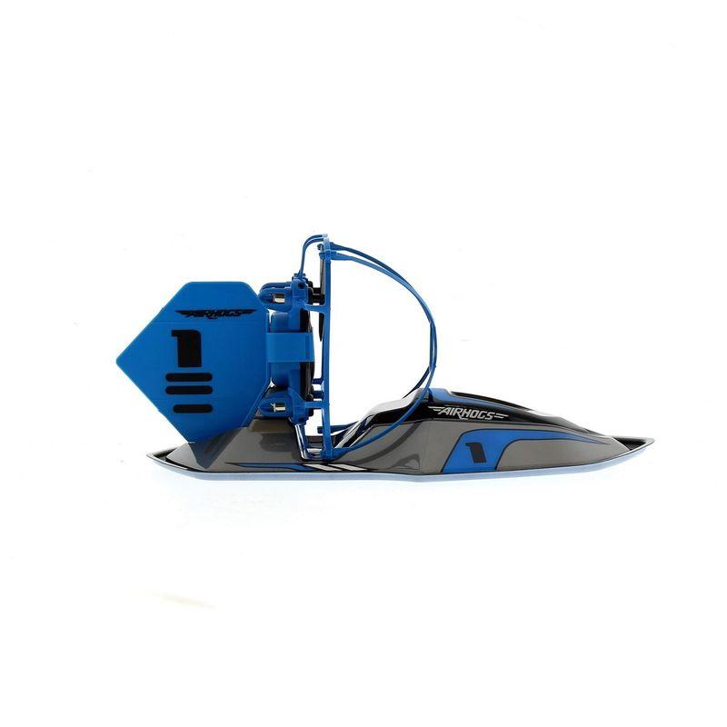 Air-Hogs-Hyper-Drift-Drone-Azul_1