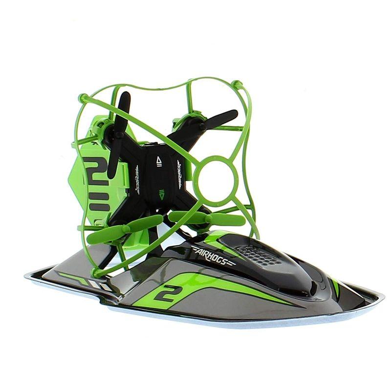 Air-Hogs-Hyper-Drift-Drone-Verde_1