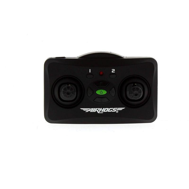 Air-Hogs-Hyper-Drift-Drone-Azul_2