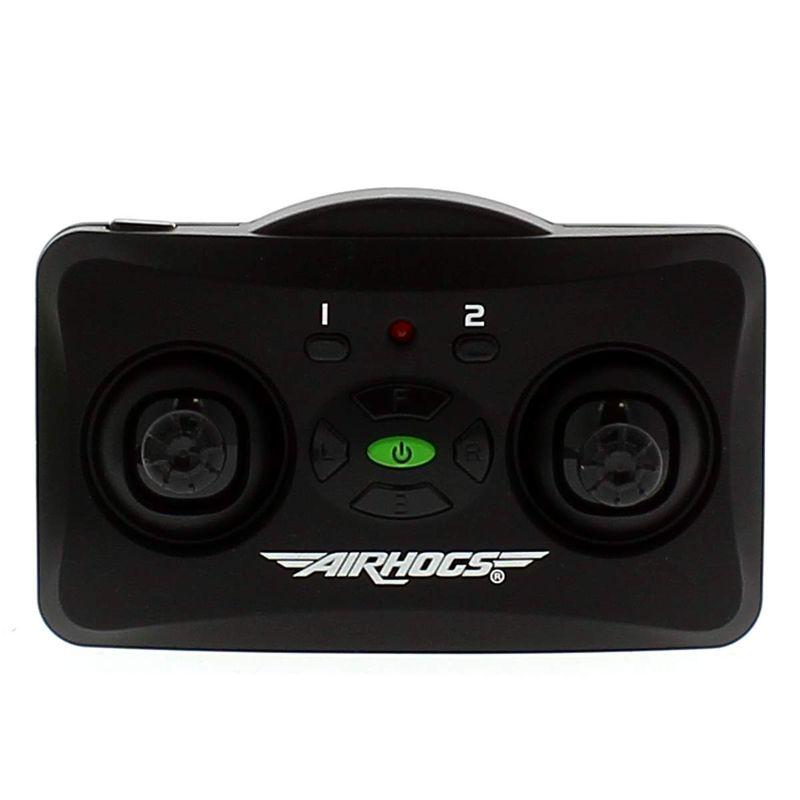 Air-Hogs-Hyper-Drift-Drone-Verde_2