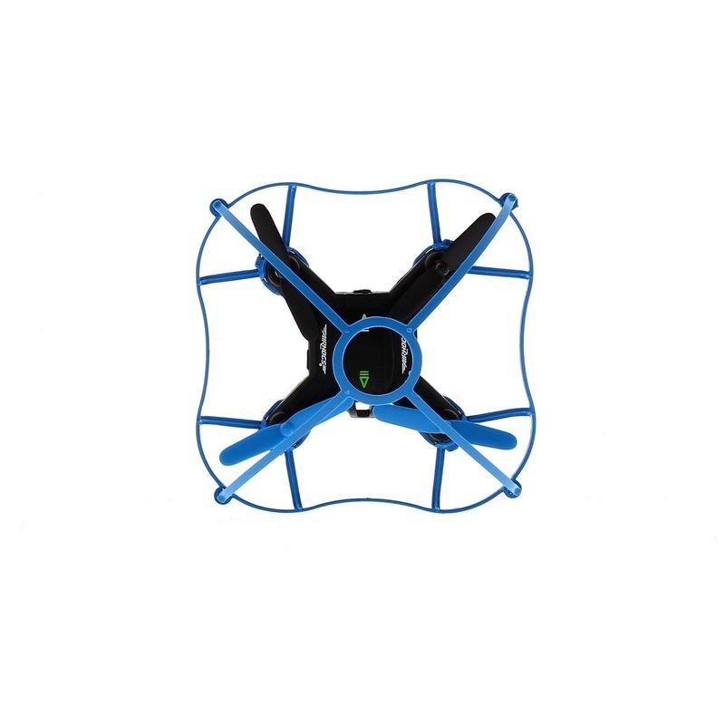 Air-Hogs-Hyper-Drift-Drone-Azul_3