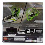 Air-Hogs-Hyper-Drift-Drone-Verde_4